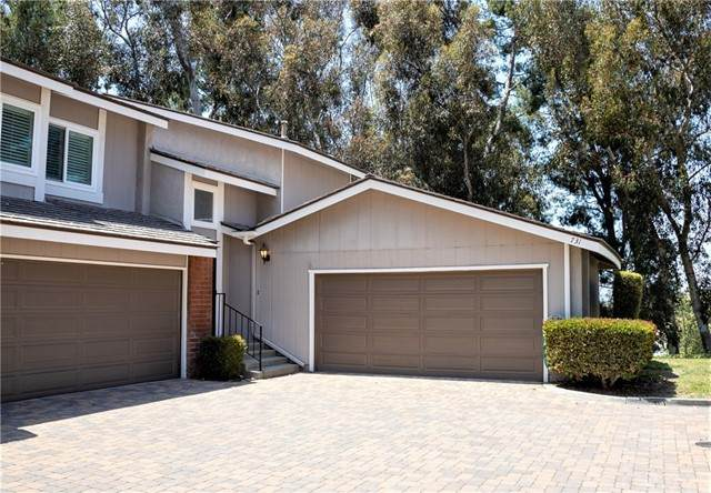 731 S Paseo Cumbre, Anaheim Hills, CA 92807 (#OC21052924) :: Mark Nazzal Real Estate Group