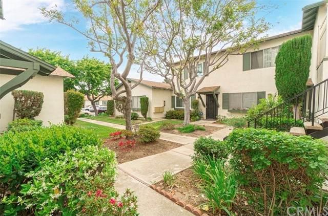 1650 235th Street C, Harbor City, CA 90710 (#SB21103746) :: Mark Nazzal Real Estate Group
