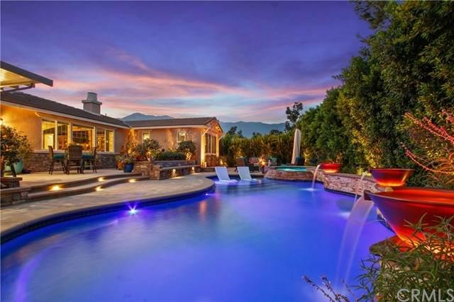 6547 Brownstone Place, Rancho Cucamonga, CA 91739 (#NP21102961) :: Blake Cory Home Selling Team