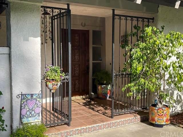 25552 Spinnaker Drive, San Juan Capistrano, CA 92675 (#JT21103807) :: Berkshire Hathaway HomeServices California Properties