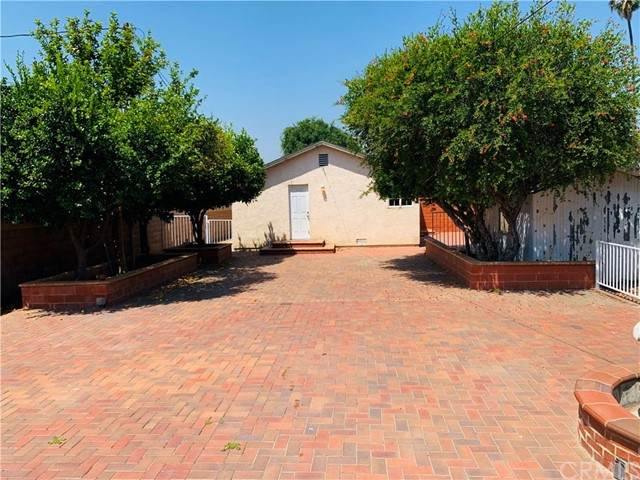13247 2nd Street, Chino, CA 91710 (#IV21076170) :: Mainstreet Realtors®