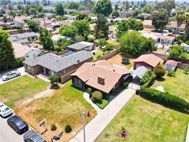 936 W Crumley Street, West Covina, CA 91790 (#TR21099905) :: The Parsons Team