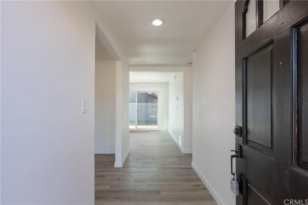 5461 Mountain View Avenue, Yorba Linda, CA 92886 (#OC21104129) :: Zember Realty Group