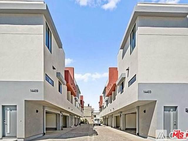 14403 Tiara Street - Photo 1