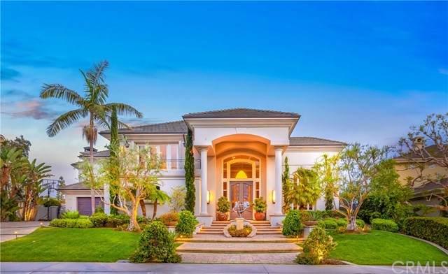 8 Alta Hills Way, Laguna Niguel, CA 92677 (#OC21103788) :: Power Real Estate Group