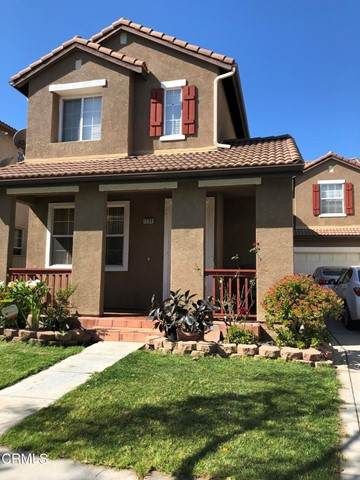 1209 Briana Circle, Oxnard, CA 93030 (#V1-5803) :: Power Real Estate Group