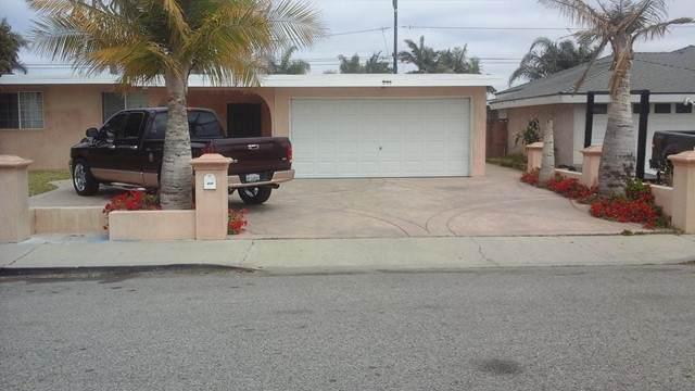944 Saratoga Street, Oxnard, CA 93035 (#V1-5804) :: Mark Nazzal Real Estate Group
