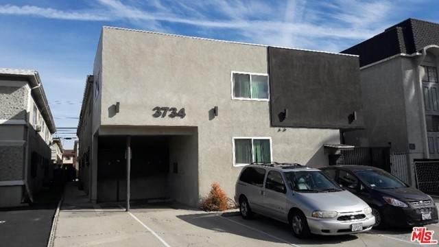 3734 Vinton Avenue - Photo 1