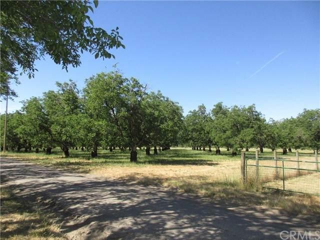 4425 Davis Drive, Lakeport, CA 95453 (#LC21101096) :: Power Real Estate Group
