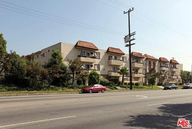 18101 Roscoe Boulevard - Photo 1