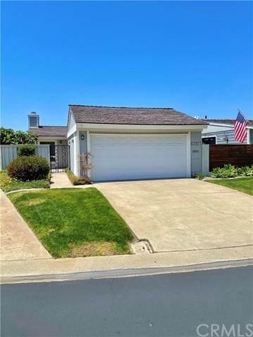 33581 Moonsail Drive - Photo 1