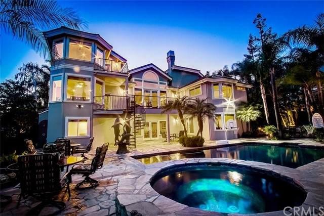 5041 Beryl Street, Alta Loma, CA 91737 (#IV21104213) :: Blake Cory Home Selling Team