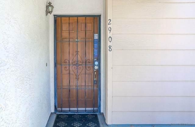 2908 Alanwood Ct, Spring Valley, CA 91978 (#210013080) :: Mainstreet Realtors®