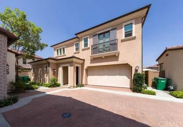 78 Meander, Irvine, CA 92620 (#TR21104221) :: Mint Real Estate