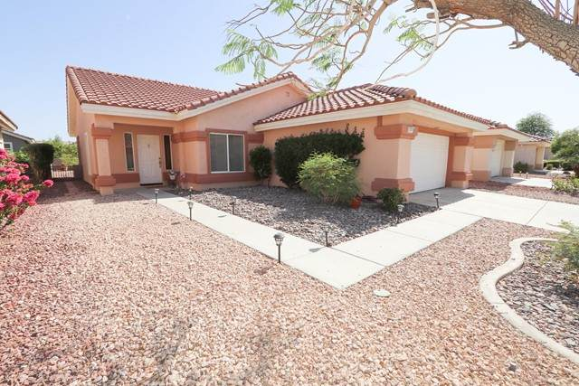 78291 Desert Willow Drive, Palm Desert, CA 92211 (#219062078DA) :: Mainstreet Realtors®