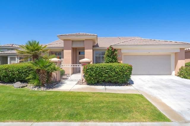 37423 Turnberry Isle Drive, Palm Desert, CA 92211 (#219062080DA) :: Mainstreet Realtors®