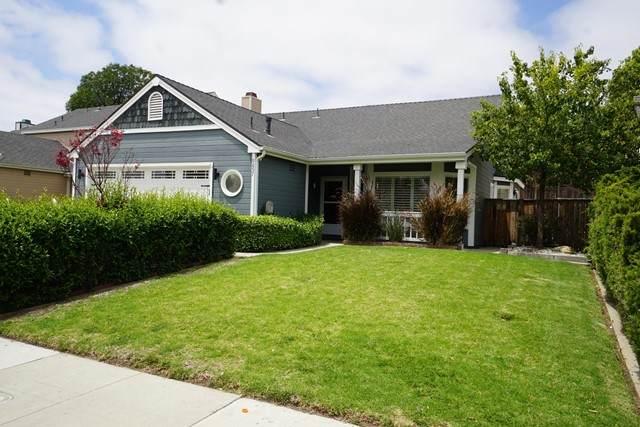 9857 Halifax Street, Ventura, CA 93004 (#V1-5806) :: Power Real Estate Group
