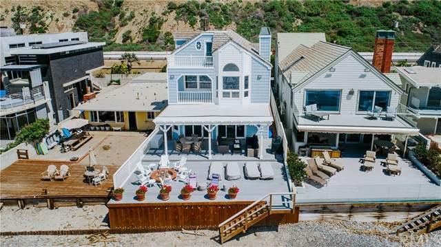 35555 Beach Road, Dana Point, CA 92624 (#OC21104249) :: Power Real Estate Group