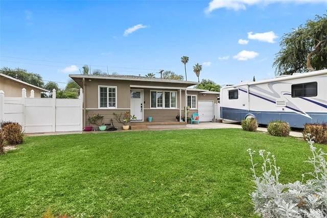 425 Elizabeth Way, Fullerton, CA 92833 (#PW21104269) :: Power Real Estate Group
