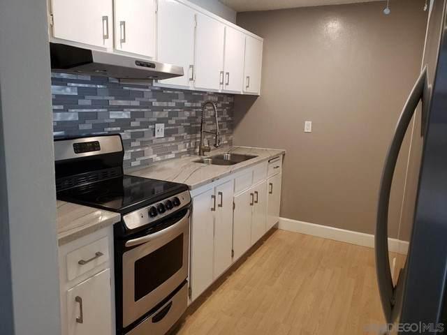 3050 Rue Dorleans #273, San Diego, CA 92110 (#210013092) :: Jett Real Estate Group