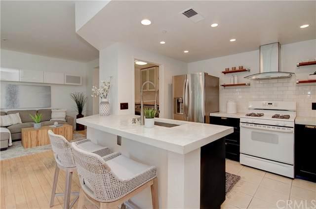 10361 Garden Grove Boulevard #5, Garden Grove, CA 92843 (#OC21073740) :: Compass