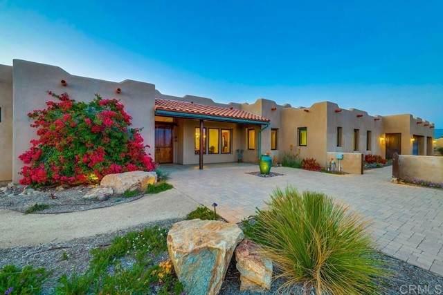 26028 Calle De Encinas, Valley Center, CA 92082 (#NDP2105377) :: Mainstreet Realtors®