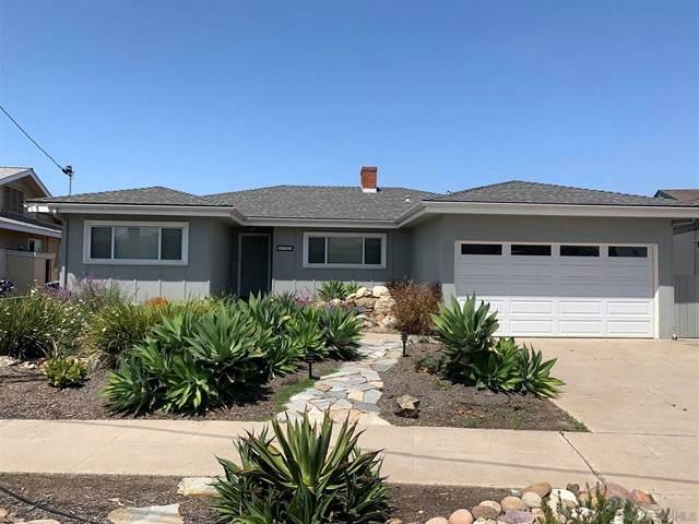 La Mesa, CA 91942 :: Steele Canyon Realty