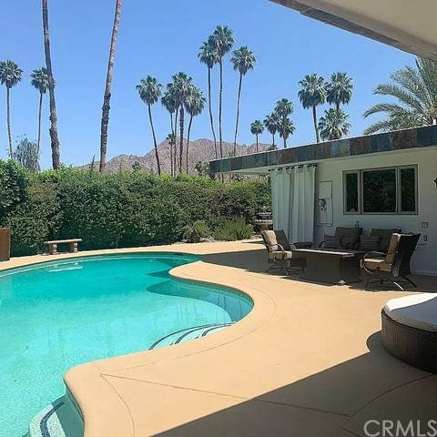 45750 Williams Road, Indian Wells, CA 92210 (#OC21104285) :: Power Real Estate Group