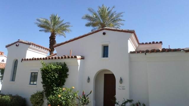 77220 Vista Flora, La Quinta, CA 92253 (#219062091DA) :: Power Real Estate Group