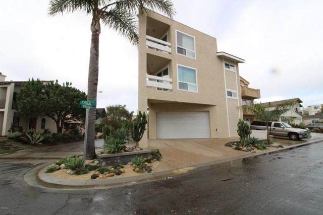 2301-Court Chico Court, Oxnard, CA 93035 (#V1-5809) :: REMAX Gold Coast