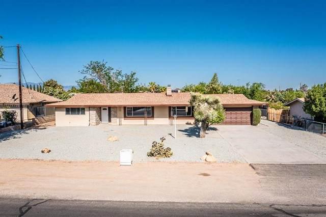 8936 Sabina Avenue, Hesperia, CA 92345 (#535218) :: Power Real Estate Group