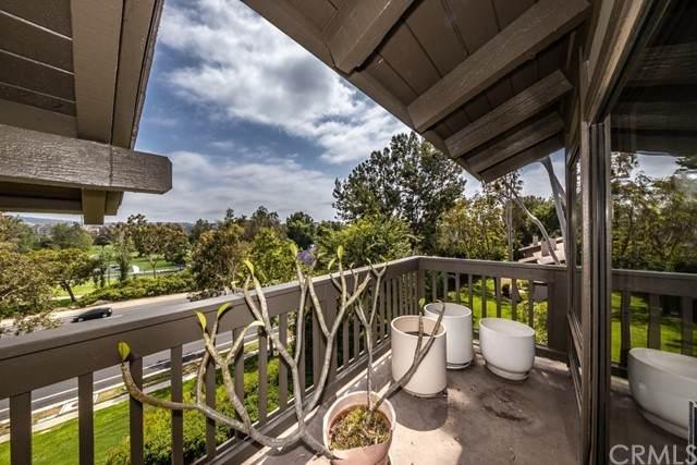 19 Montanas Este #45, Irvine, CA 92612 (#OC21098263) :: Necol Realty Group