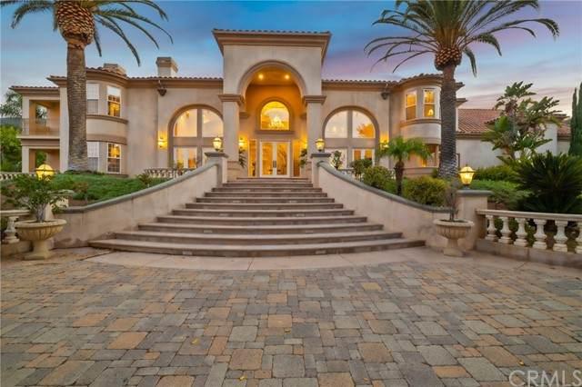 1060 Prairie Circle, Corona, CA 92881 (#IG21104369) :: Power Real Estate Group