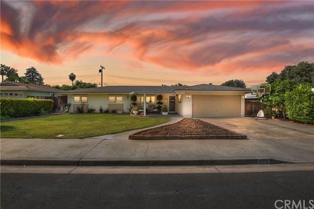 229 Phlox Avenue, Redlands, CA 92373 (#IV21102079) :: Necol Realty Group
