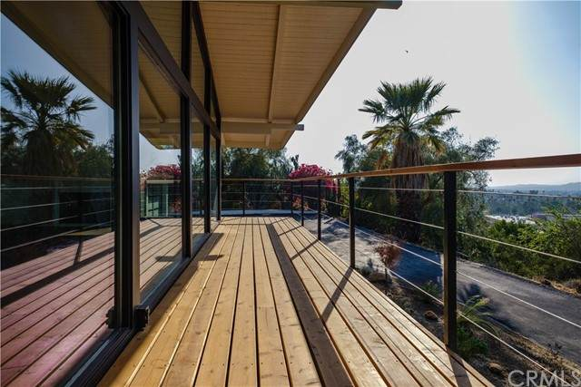 2480 Sunset Drive, Riverside, CA 92506 (#EV21101505) :: Millman Team