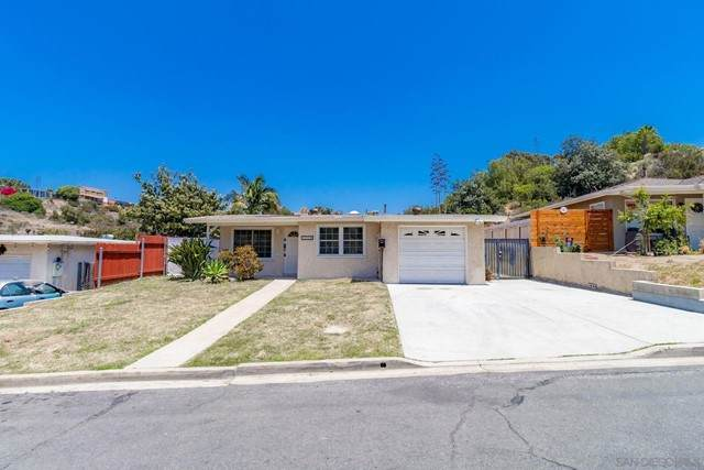 3915 College Ave, San Diego, CA 92115 (#210013110) :: Necol Realty Group