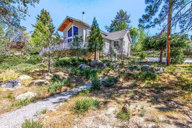 29250 Us Highway 243, Mountain Center, CA 92561 (#219062093DA) :: Power Real Estate Group