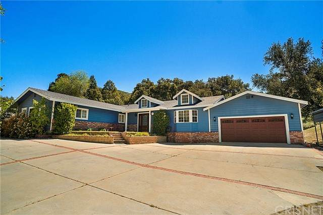 40036 Calle Plana, Green Valley, CA 91390 (#SR21104406) :: Mint Real Estate