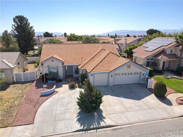 12471 Pacoima Rd, Victorville, CA 92308 (#CV21104106) :: Power Real Estate Group