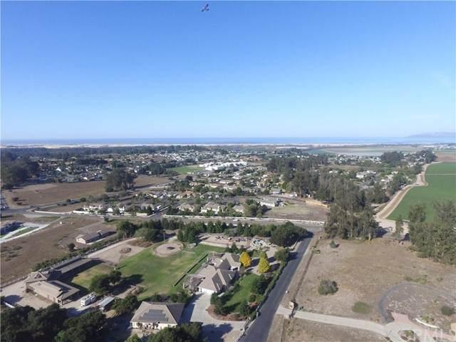 2344 Par View, Arroyo Grande, CA 93420 (#PI21104425) :: Millman Team