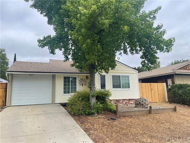 2019 Green Brook, Paso Robles, CA 93446 (#PI21104469) :: Millman Team