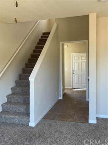 1700 Bluffs Drive, Oroville, CA 95965 (#OR21104467) :: Millman Team
