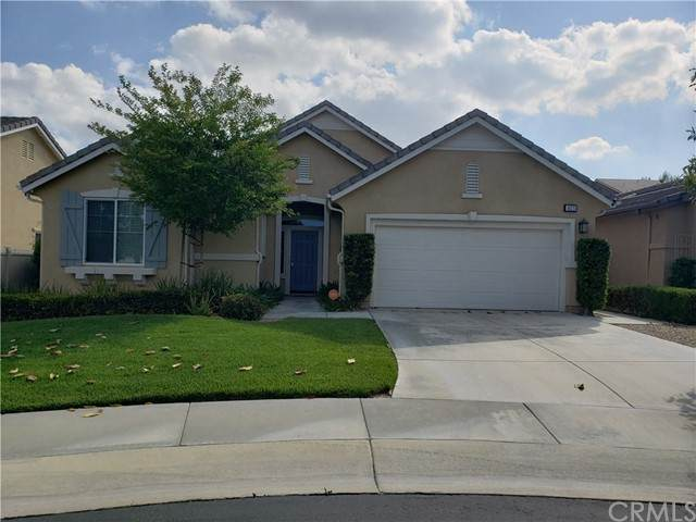 413 Glacier, Beaumont, CA 92223 (#EV21104526) :: Compass