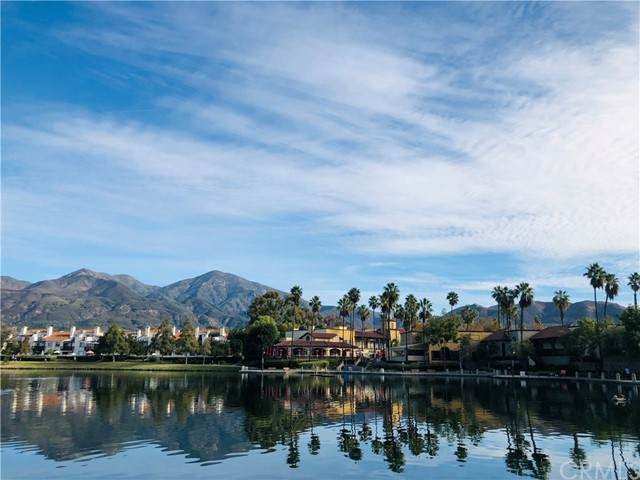 43 Allyssum, Rancho Santa Margarita, CA 92688 (#OC21104562) :: Millman Team