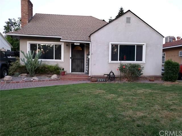 3031 N Pershing Avenue, San Bernardino, CA 92405 (#EV21104576) :: Mainstreet Realtors®