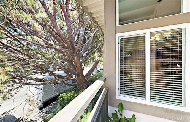 20622 S Vermont Avenue #29, Torrance, CA 90502 (#OC21104683) :: Steele Canyon Realty