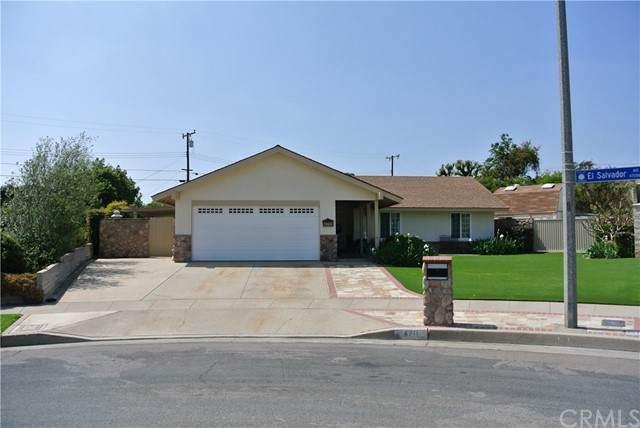 4711 E El Salvador Avenue, Orange, CA 92869 (#PW21104693) :: Blake Cory Home Selling Team