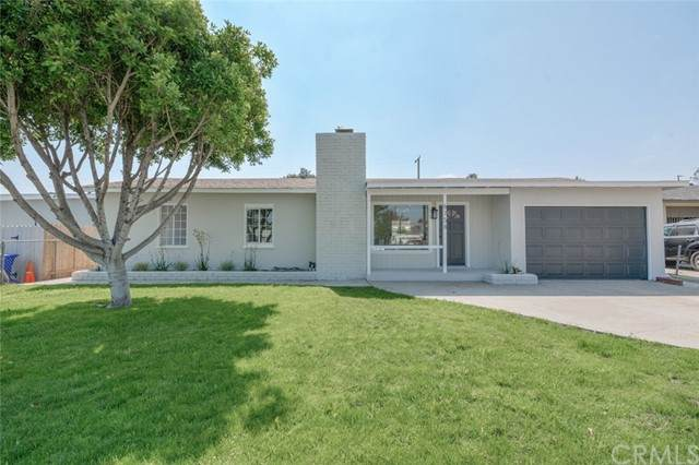 6758 Elmwood Road, San Bernardino, CA 92404 (#IV21103322) :: Mainstreet Realtors®