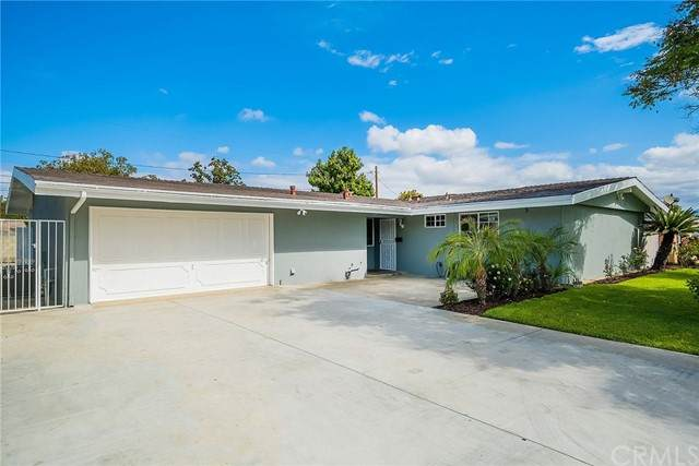 1105 S Broadmoor Avenue, West Covina, CA 91790 (#DW21104697) :: The Parsons Team