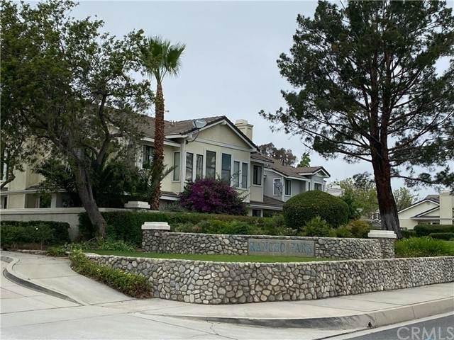 9148 E Rancho Park Circle, Rancho Cucamonga, CA 91730 (#EV21104777) :: Blake Cory Home Selling Team